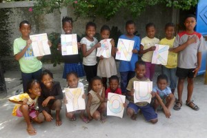 donate-orphanage-in-haiti