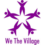 We The Village