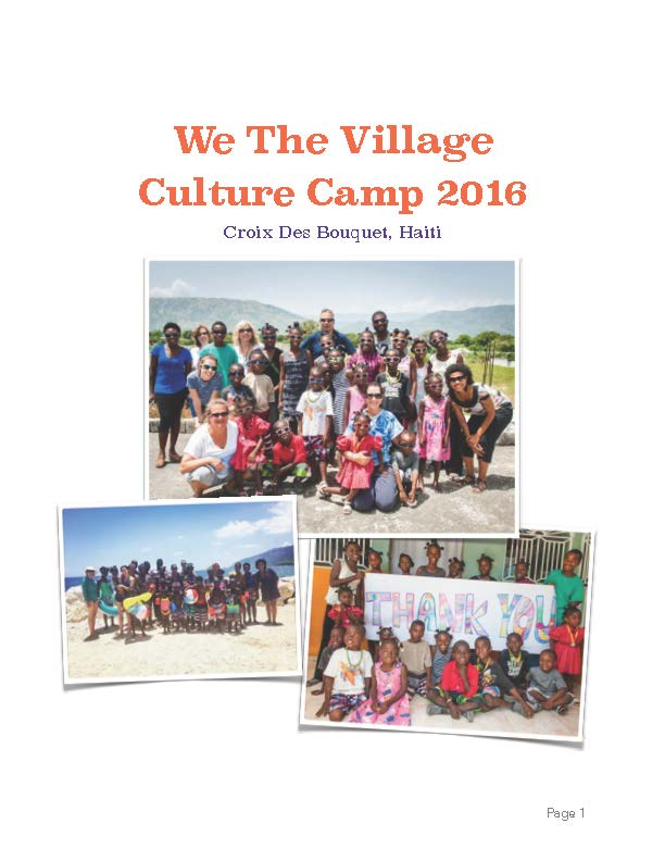 Culture Camp Blog 2016_Page_01