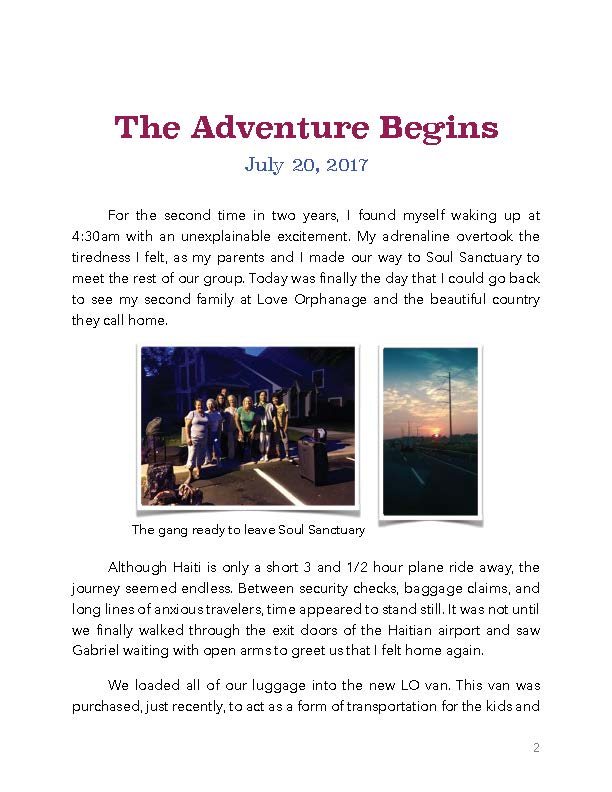 Culture Camp 2017 Blog_Page_02
