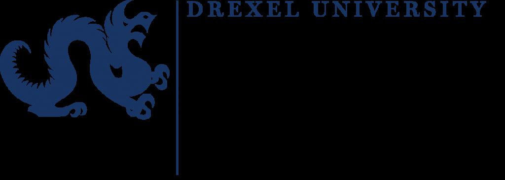 Drexel Study Abroad logo